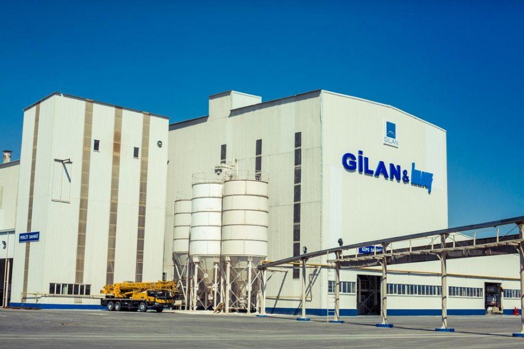 gilanknauf plant 261218 01