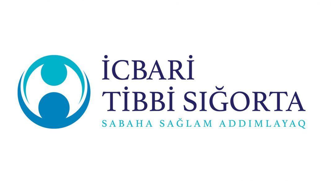 icbari tibbi sigorta 1068x607