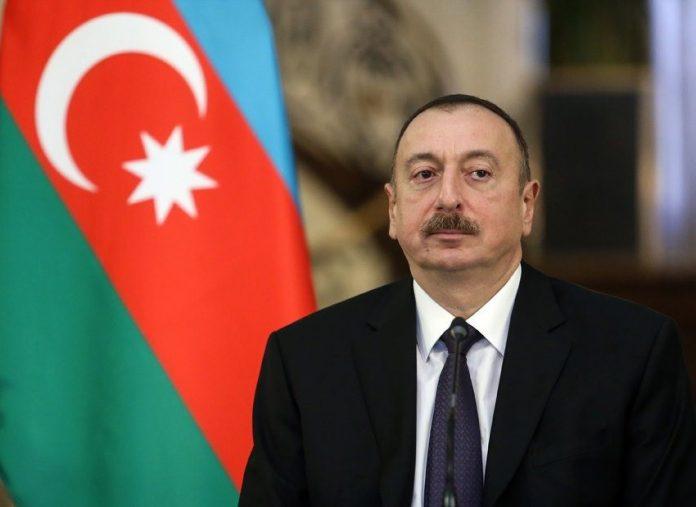 ilham aliyev 1