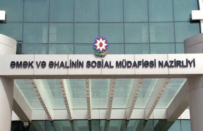 sosial mudafie fondu
