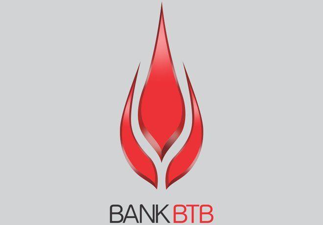 Hüquqşünas – Bank BTB
