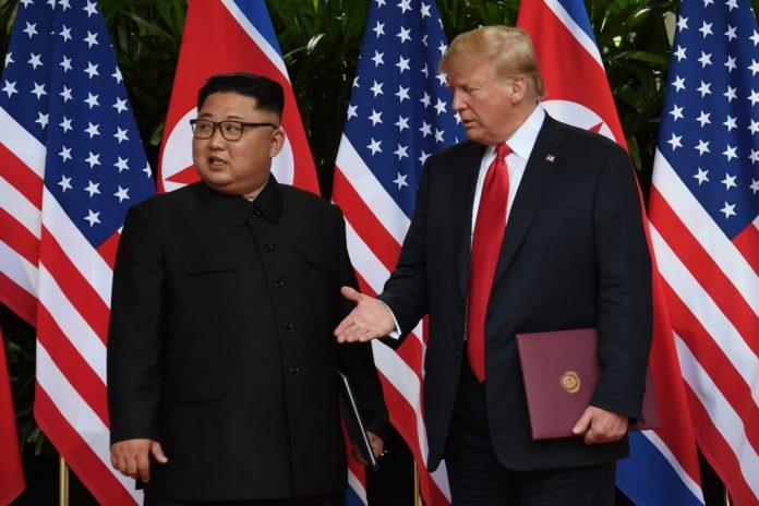 "Картинки по запросу ""abş-şimali Koreya"""