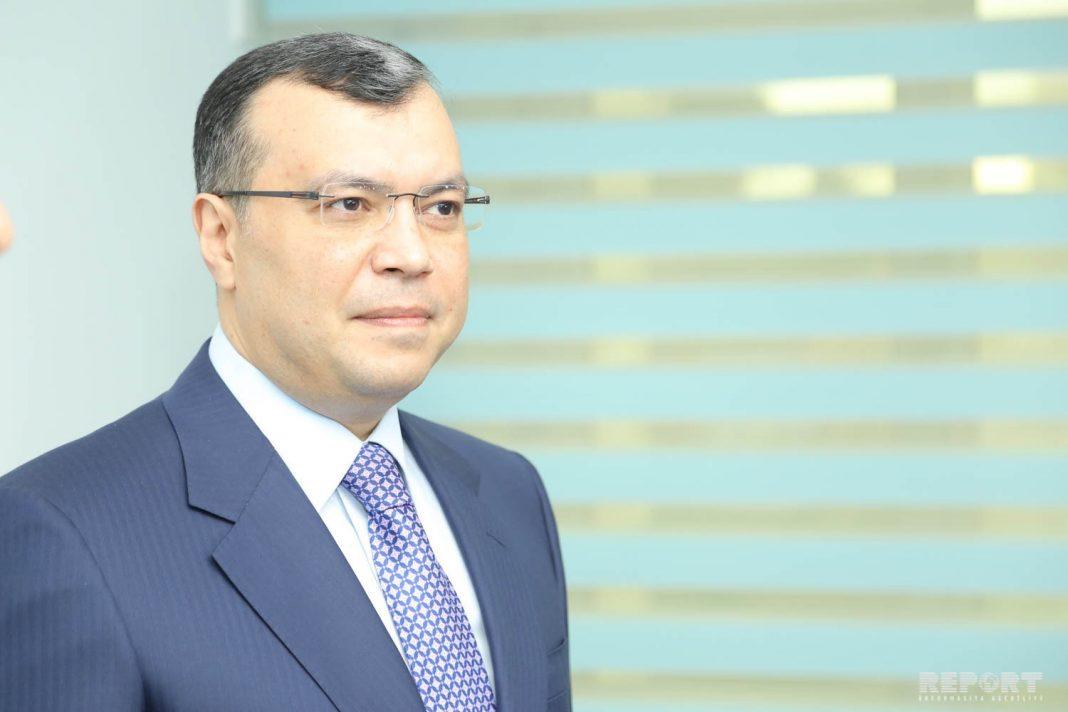 sahil babayev