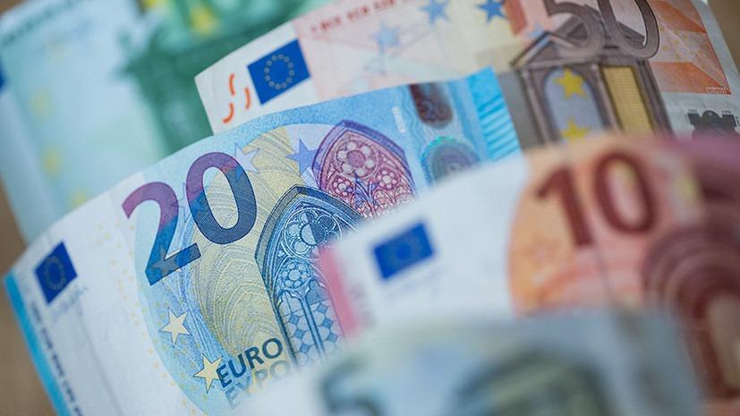 euro ruble