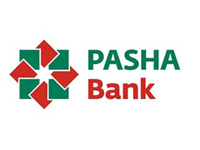 Korporativ İdarəetmə və Hesabatlılıq üzrə Mütəxəssis – PASHA Bank