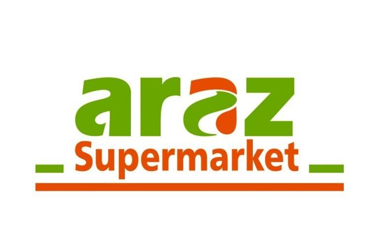 Mühasibatlıq Şöbə Müdiri – Araz Supermarket