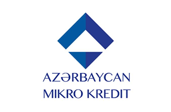 amk mikro kredit copy