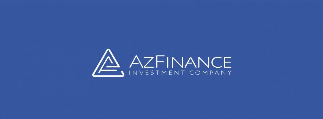 azfinance 1