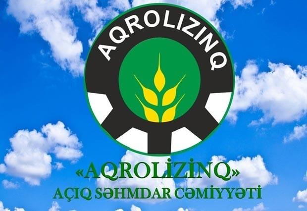 aqrolizinq