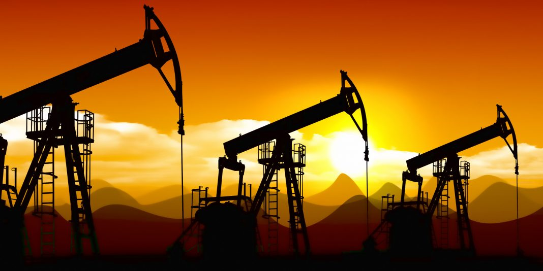 oil 4