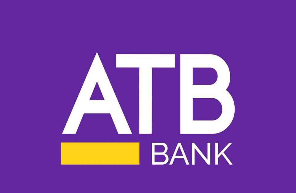 ATB Azerturk bank e1627389862877