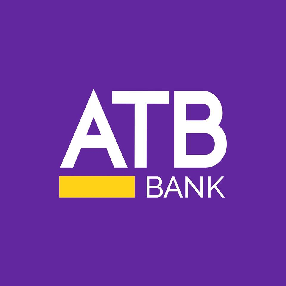 ATB Azerturk bank