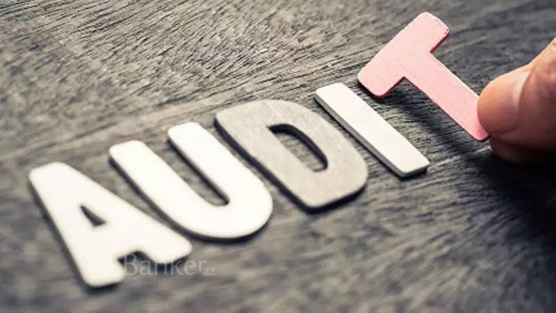 audit a