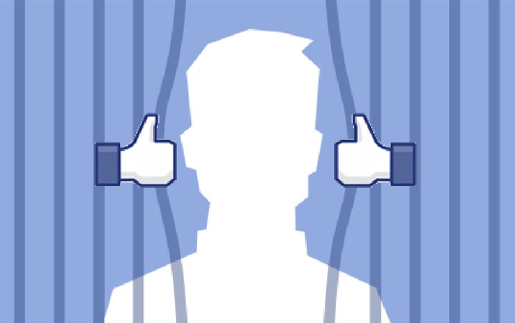 facebook banker.az