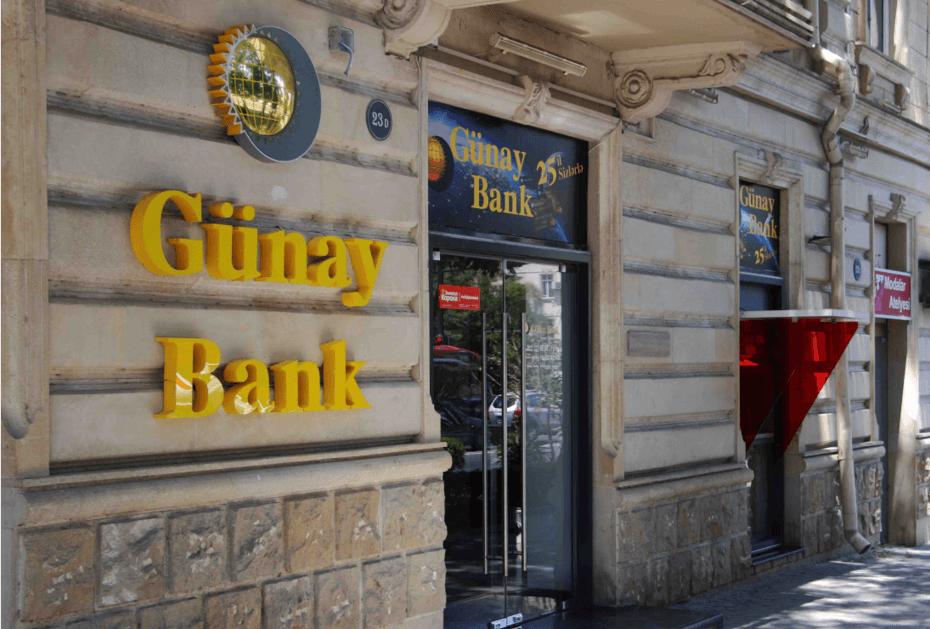 gunaybank