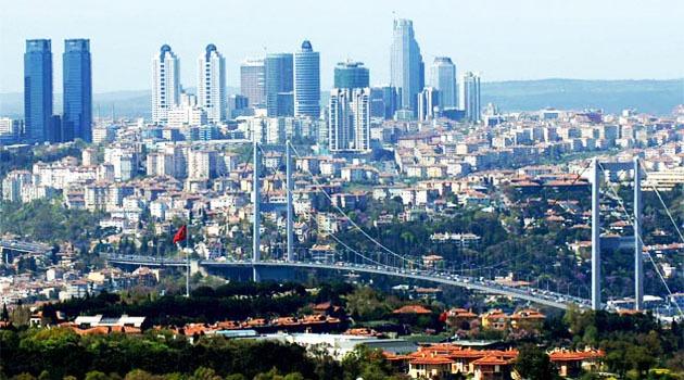 istanbul 221214