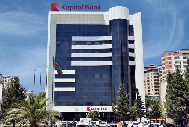 kapital bnk