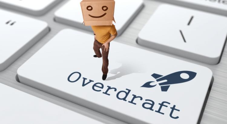 """""""Overdraft"""" krediti verən banklar: Hansı şərtlərlə verilir?"""