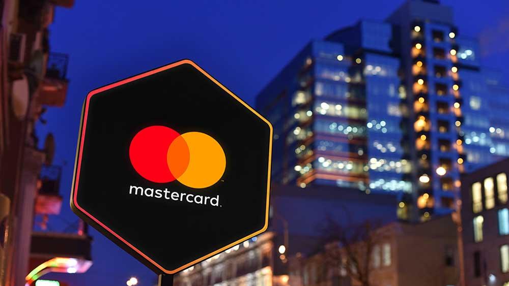 stock Mastercard 03 shutter