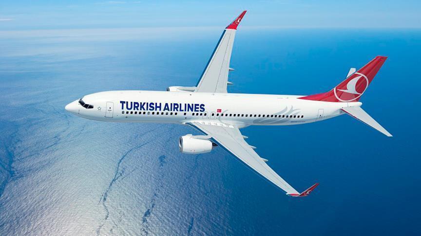 turkish airline banker.az