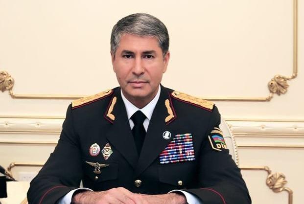 vilayet eyvazov