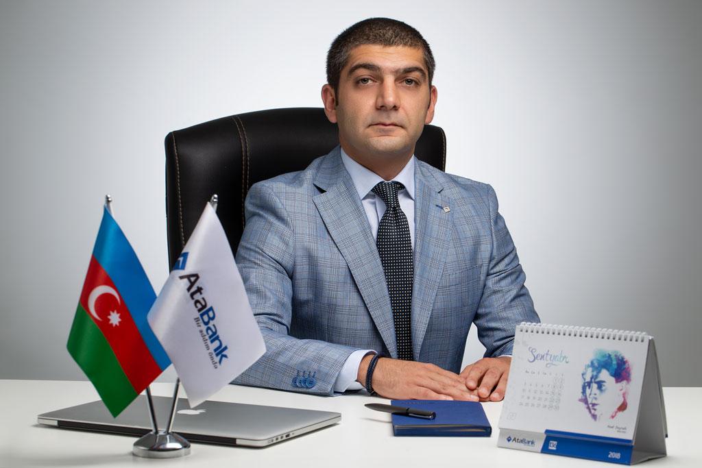 deyanet quliyev banker.az