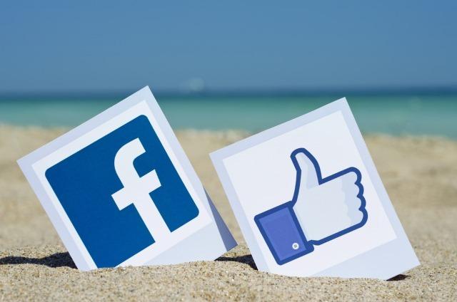 facebook like banker.az