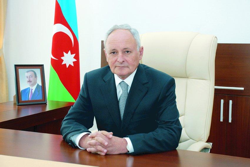 oqtay sireliyev