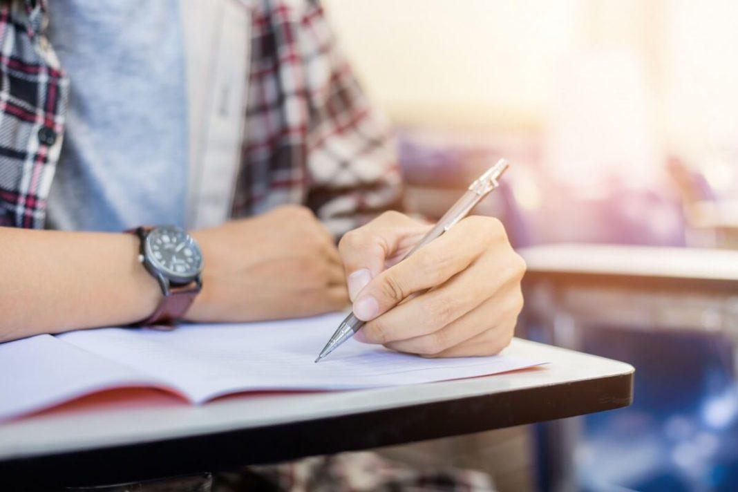 student edu exam