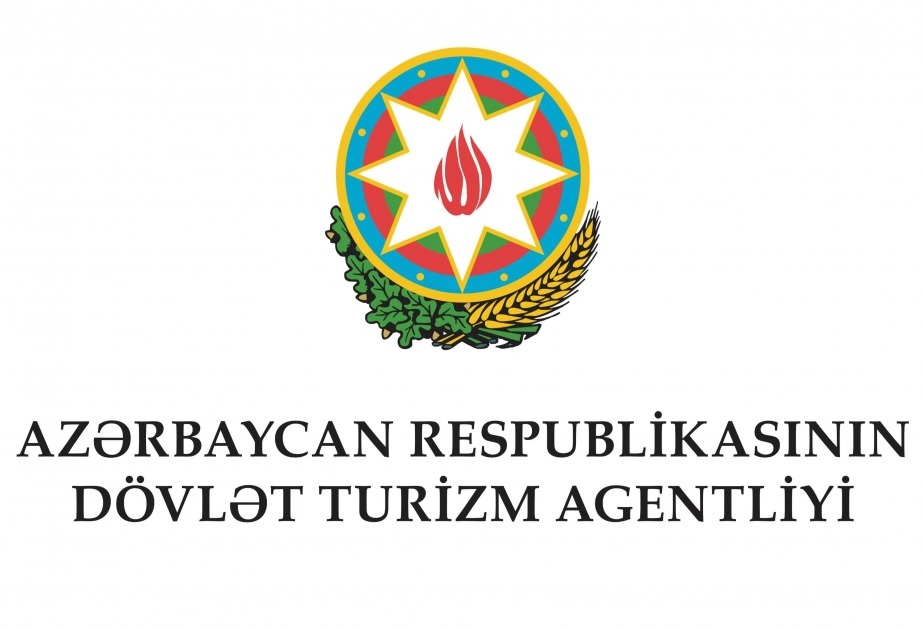 turizm agentliyi