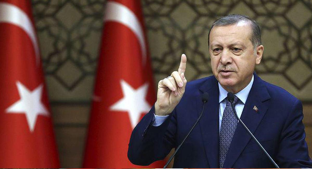 """<p><strong>Ərdoğan Azərbaycanla bağlı vacib sənədi <span style=""""color:#ff0000"""">İMZALADI</span></strong></p>"""