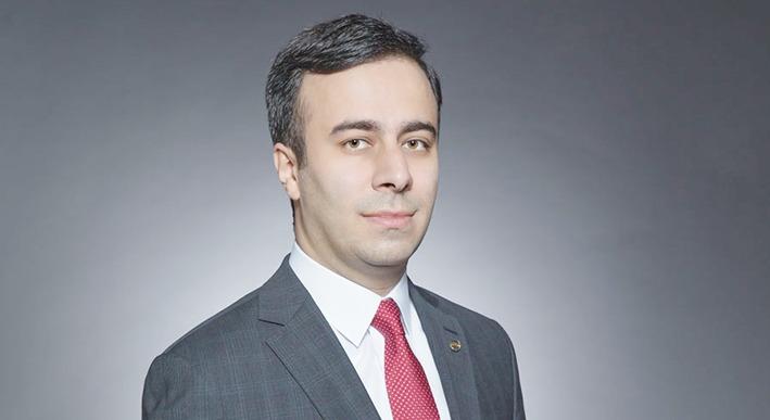 Mikayil Memmedov