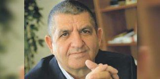 Əlişah Süleymanov