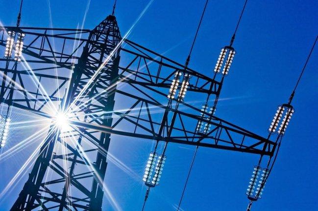 enerji stansiyası