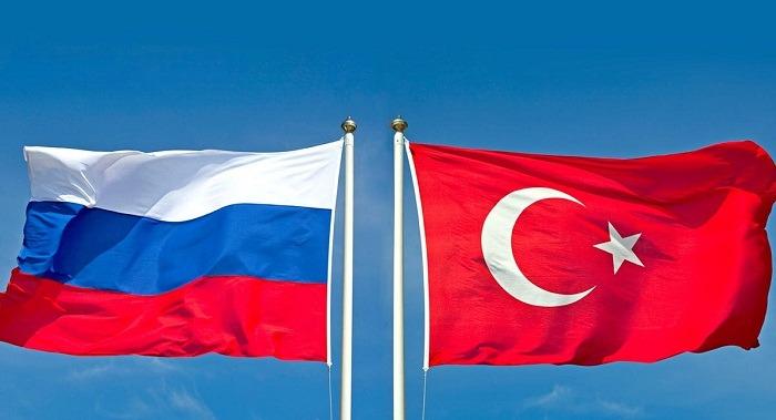 turkiye rusiya baker.az