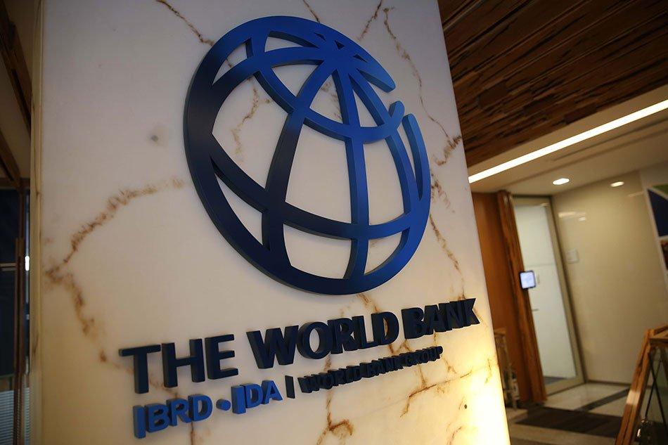 world bank banker.az