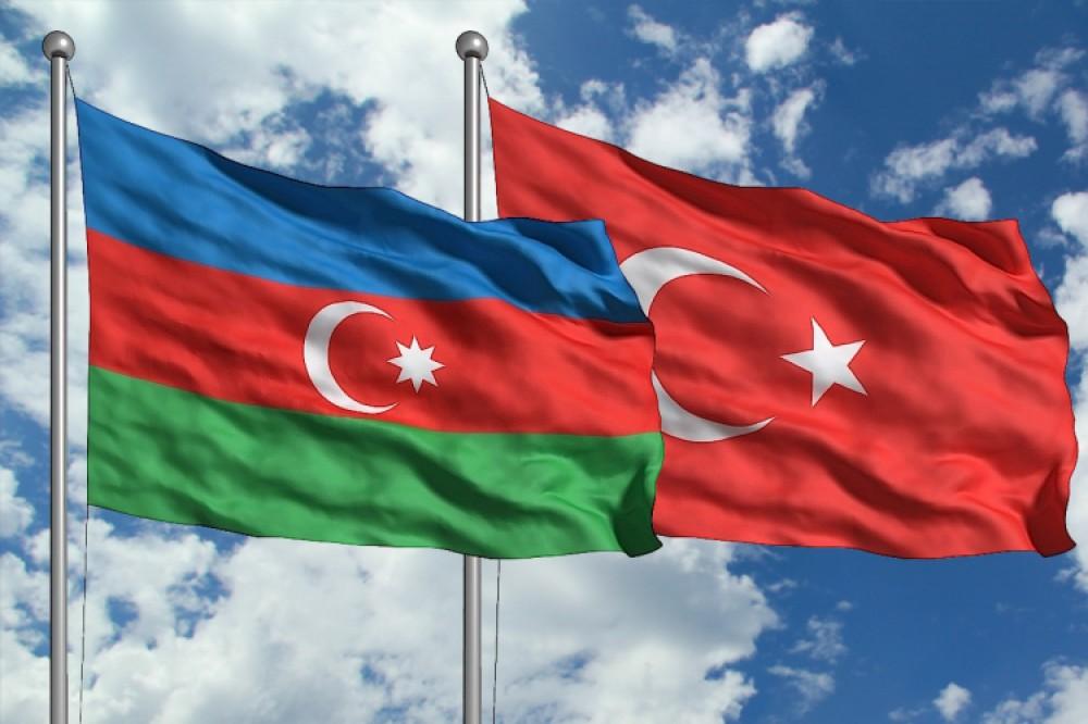 Türkiyə Azərbaycan