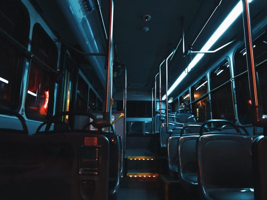 avtobus banker.az