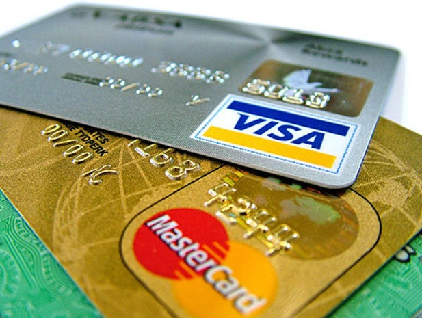 Kredit kartını hansı banklardan online sifariş etmək olar? – SİYAHI