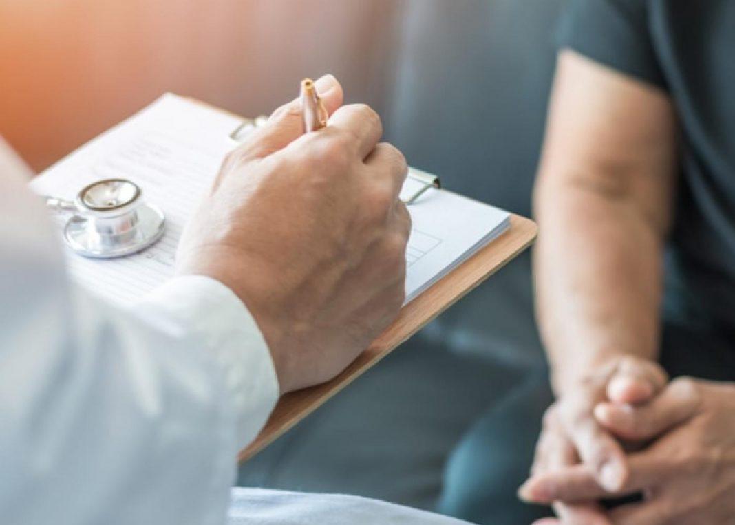 insurance health saglamliq hekim doctor