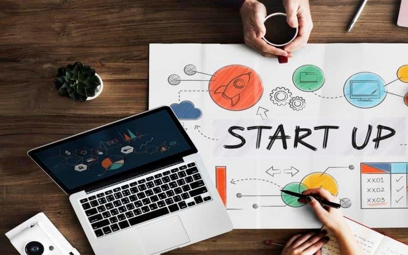 startup business ideas 1
