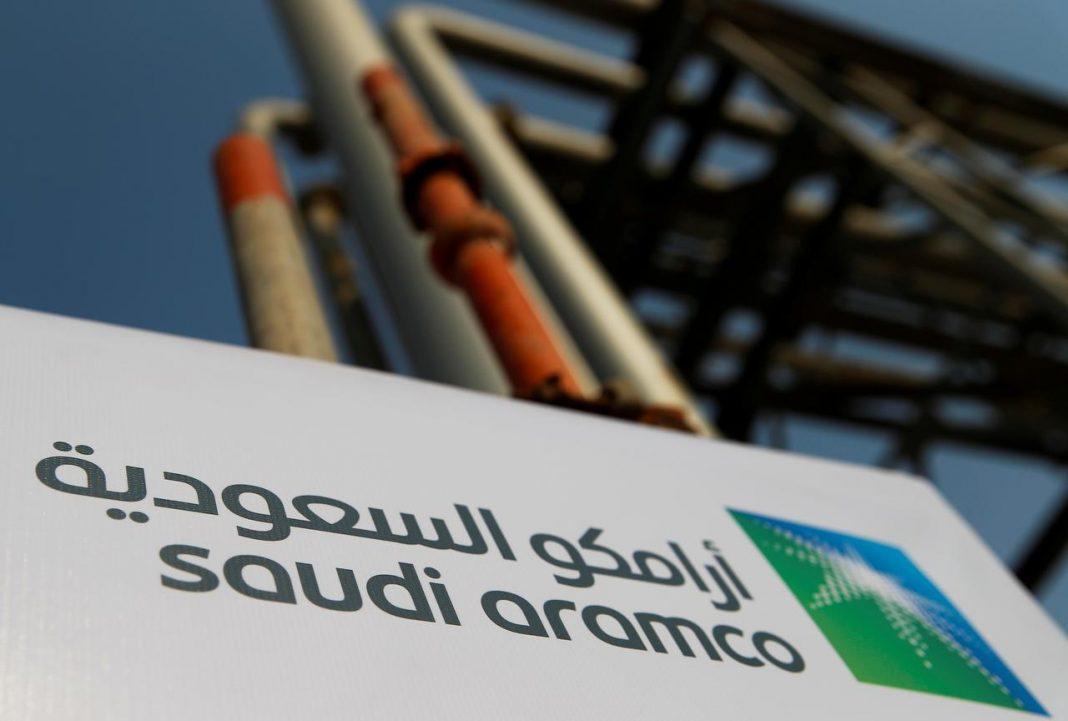 Saudi Aramco1