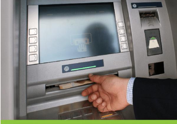 bankomat 296