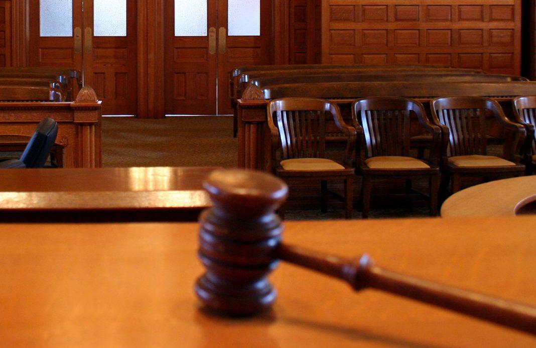 courts ready e1615800863114