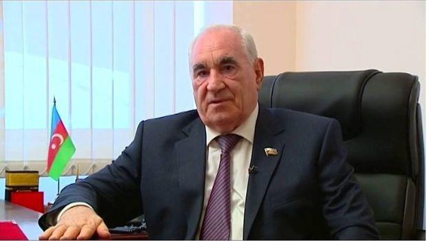 Image result for Fəttah Heydərov