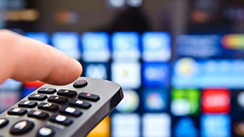 televiziya kanal