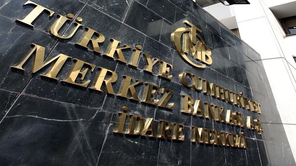 turkiye merkezibank 0