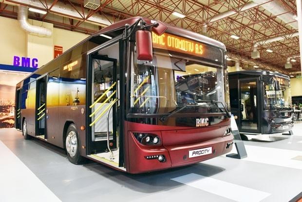 1579012441 avtobus11