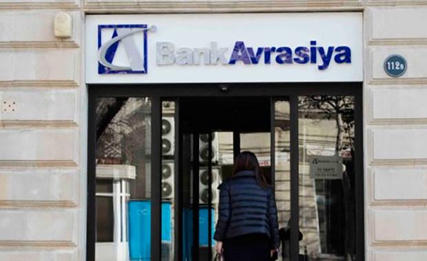 bank avrasiya