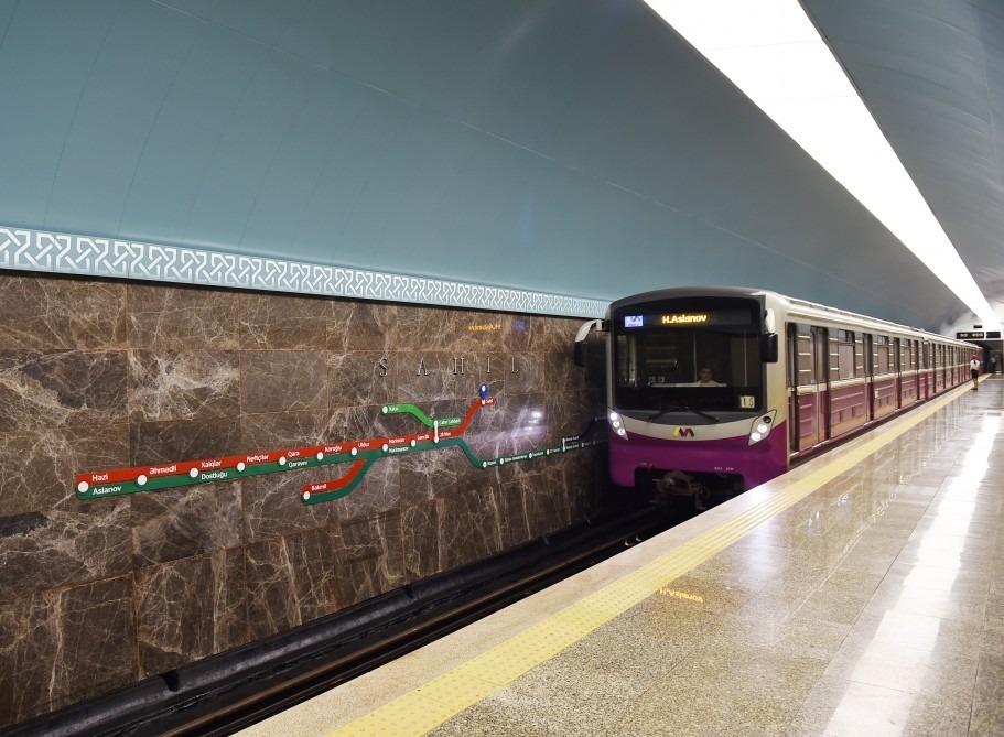 metro 651